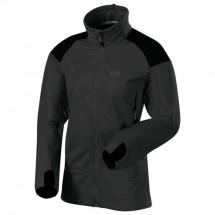Millet - LD Switch Shield Jacket - Softshelljacke