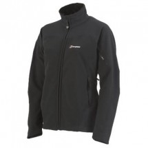 Berghaus - Women's Choktoi Pro II Jacket - Windstopper