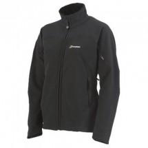 Berghaus - Women's Choktoi Pro II Jacket - Windstopper