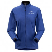 Arc'teryx - Women's Celeris Jacket - Softshelljacke