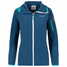 La Sportiva - Women's TX Light Jacket - Softshelljacke