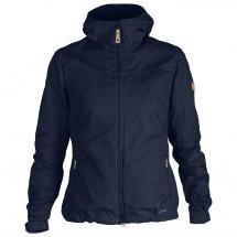 Fjällräven - Women's Stina Jacket - Freizeitjacke