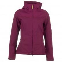 Fjällräven - Women's Stina Jacket - Softshelljacke