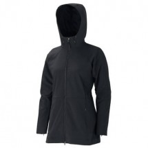Marmot - Women's Eclipse Jacket - Softshelljacke
