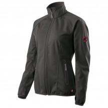 Mammut - Women's Ultimate Pro Advanced Jacket - Softshell