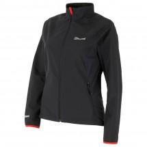 Berghaus - Women's Faroe Jacket - Softshelljacke