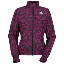 The North Face - Women's Penelope Jacket - Windjacke