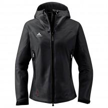 Vaude - Women's Rondane Jacket - Softshelljacke
