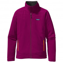 Patagonia - Women's Simple Guide Jacket - Softshelljacke