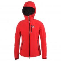 66 North - Women's Vatnajökull Softshell Jacket