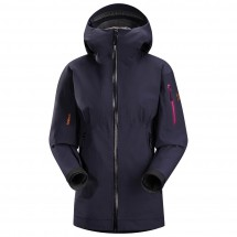 Arc'teryx - Women's Sentinel Jacket - Softshelljacke