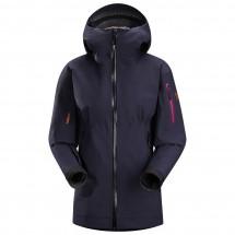 Arc'teryx - Women's Sentinel Jacket - Softshelljacke
