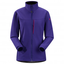 Arc'teryx - Women's Gamma MX Jacket - Softshelljacke
