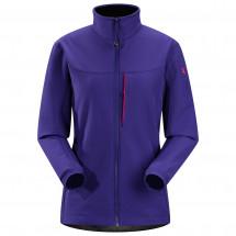 Arc'teryx - Women's Gamma MX Jacket - Softshelljacke