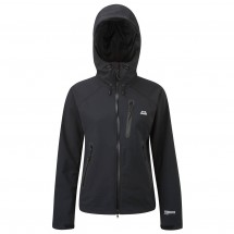 Mountain Equipment - Women's Shield Jacket - Softshelljacke