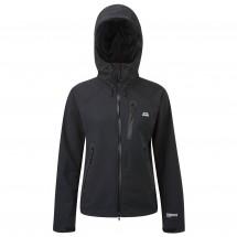 Mountain Equipment - Women's Shield Jacket - Softshelljacke