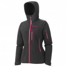 Marmot - Women's Zion Jacket - Softshelljack