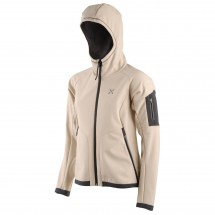 Montura - Women's Windy Power Jacket - Softshelljacke