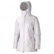 Marmot - Women's Tranquility Jacket - Softshelljas