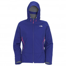 The North Face - Women's Valkyrie Jacket - Softshelljacke