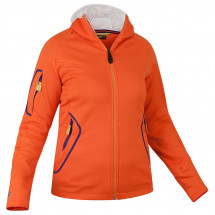 Salewa - Women's Bare Rock PL Jacket - Softshelljacke