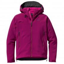 Patagonia - Women's Northwall Jacket - Softshelljacke