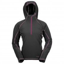 Rab - Women's Aurora Pull-On - Windjack