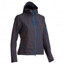 Ortovox - Woman's Presanella Jacket - Softshelljacke