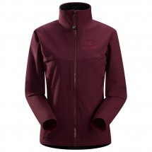 Arc'teryx - Women's Gamma LT Jacket - Softshell jacket