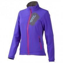 Ortovox - Women's Softshell (MI) Jacket Tofana
