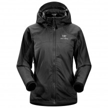 Arc'teryx - Women's Venta SV Jacket - Softshelljacke