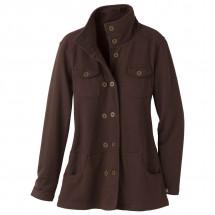 Prana - Women's Tori Jacket - Jacket