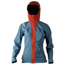 La Sportiva - Women's Luna Softshell Jacket - Softshelljacke