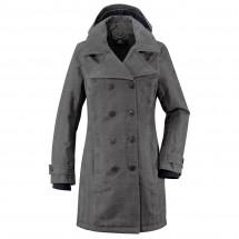 Vaude - Women's Mandal Coat - Mantel