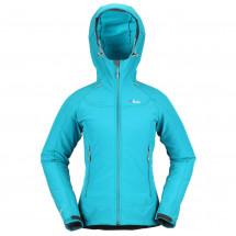 Rab - Women's Baltoro Alpine Jacket - Softshelljacke