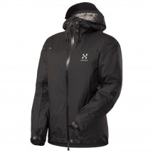Haglöfs - Qanir Q Jacket - Winter jacket