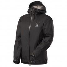 Haglöfs - Qanir Q Jacket - Winterjacke