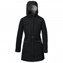 Outdoor Research - Women's Envy Jacket - Softshell coat