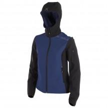 Montura - Women's El Chalten Jacket - Jacke