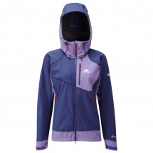 Mountain Equipment - Women's Pulsar Jacket - Softshelljacke