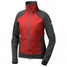 Fjällräven - Women's Skare Jacket - Softshelljacke