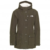The North Face - Women's Arada Jacket - Wintermantel