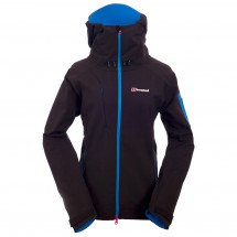 Berghaus - Women's Sanyia Jacket - Softshell jacket