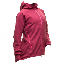 Houdini - Women's Motion Jacket - Softshelljacke