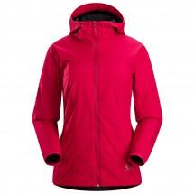 Arc'teryx - Women's Solano Jacket - Coupe-vent