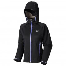 Mountain Hardwear - Women's Trinity Jacket - Softshelljack