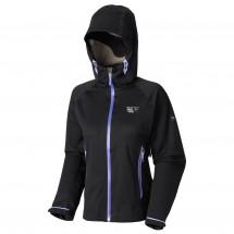 Mountain Hardwear - Women's Trinity Jacket - Softshelljacke