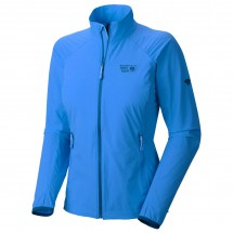 Mountain Hardwear - Women's Chocklite Jacket