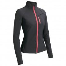 Icebreaker - Women's Gust Jacket