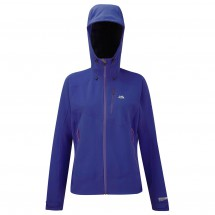 Mountain Equipment - Women's Trojan Hooded Jacket